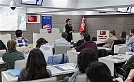 Yeni Nesil Gazetecilik Eğitim ve İstihdam Programı başvuruları başlıyor