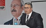 CHP'de temayül tarihleri belirlendi