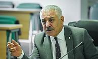 DSİ'nin Çanakkale yatırımları sürüyor…