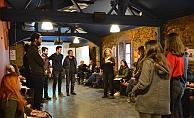 Koza Gençlik Derneği'nden eğitim semineri