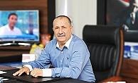 Kepez'de 2019 Atatürk yılı olacak