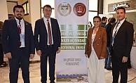 Aydın'da Jeotermal Enerji Çalıştayı