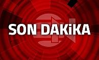 Çanakkale#039;de okullar tatil