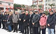 """""""Beni Türk hekimlerine emanet ediniz"""" (VİDEO)"""