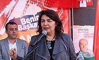 Gönül Belediyeciliğini Çanakkale'ye göstereceğiz