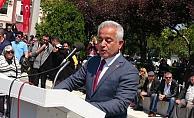 """""""Cumhuriyet Halk Partisi'yiz""""(Video)"""