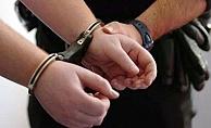 Göçmen kaçakçılığına 4 tutuklama