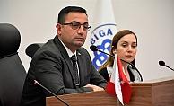 Biga Belediyesi Kasım 2019 Ayı Meclis Toplantısı yapıldı (VİDEO)