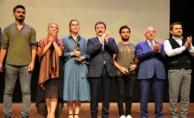 Galada 3 film ödüle layık görüldü