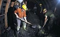 Madencilik sektörüne yeni bir yasa için düğmeye basıldı