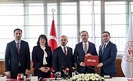 """Başkan Erdoğan: """"Biga'da Yüzme Bilmeyen Kalmayacak"""""""