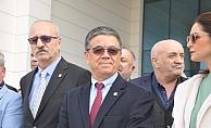 CHP'de yaşanan kriz büyüyor