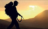 Asker ve ailelerine yardım hizmeti