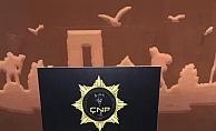 Çanakkale'de uyuşturucu operasyonu: 5 tutuklama