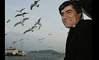 Hrant Dink'i anma mesajı