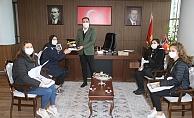 Başkan Erdoğan'dan eğitime büyük destek