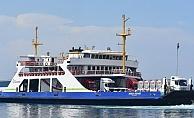 GESTAŞ yeni gemisini alıyor
