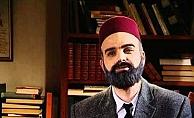 İstiklal Marşı'nın 100.yılına özel  GESTAŞ'tan mini tiyatro