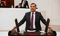 """Vekil Ceylan: """"18 Mart Türkiye Cumhuriyeti'nin önsözünün yazıldığı tarihtir"""""""