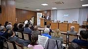 SKH Türkiye Haritalandırılması Pilot Projesi Çalıştayı başladı…