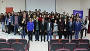 AFAD'dan seminer