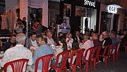 Ramazan ayı yardımlaşma ayı (Video)