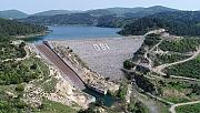 DSİ Çanakkale'de 18 baraj 7 gölet yaptı