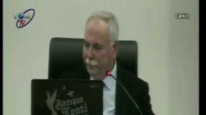 Çanakkale Belediyesi Sosyal Konutlar ile ilgili Ankara'ya gidiyor