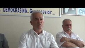 Güneşhan'dan İstanbul değerlendirmesi