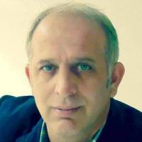 Ahmet Hacıhamzaoğlu