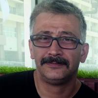 Levent Yener